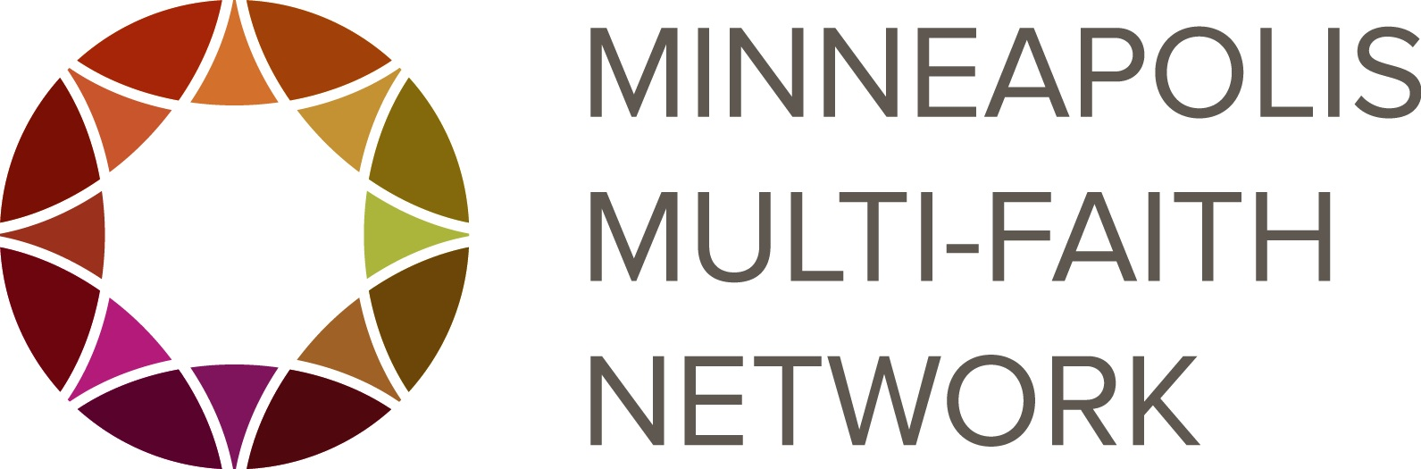 MMNLogoRGB_hires