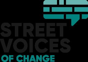 StreetVoicesofChange_Logo_RGB